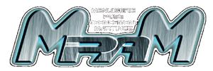 Logo MPAM